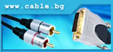 HDMI кабели, VGA кабели, USB кабели,vga кабели, скарт кабели